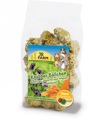 ballchen 150 gr