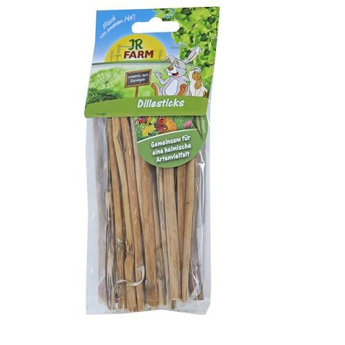 konijnen Dille sticks
