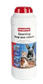 Geurstop Beaphar.