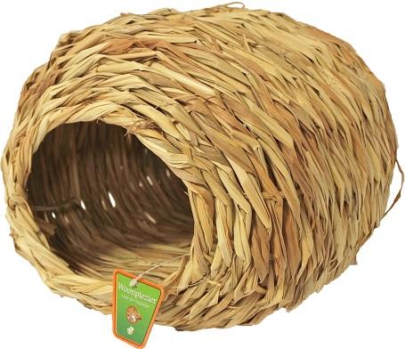 gras cocon huis