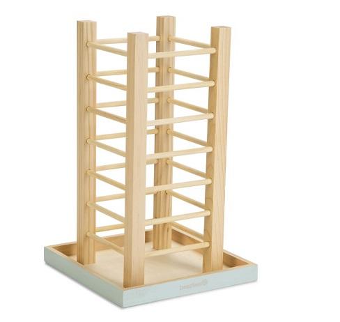 konijnen Hooiruif toren