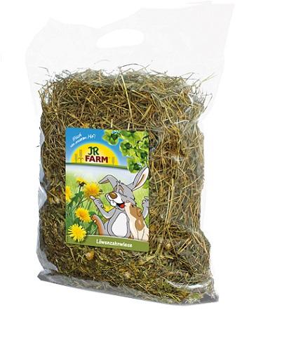 paardenbloem hooi 500 gram.