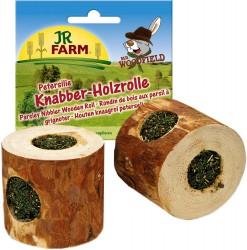 peterselie houtrol 150 gram