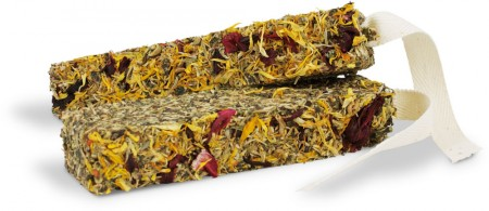 goudsbloem en kaasjeskruid grainless farmys 140 gr.