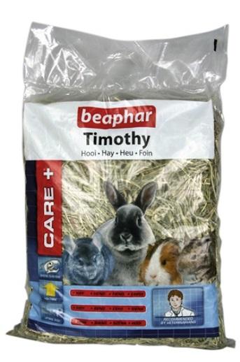 timothy hooi 1 kg.