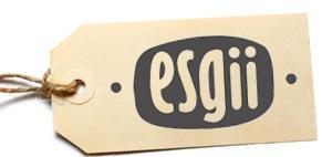 Klik hier voor de korting bij Esgii - FamilyBlend