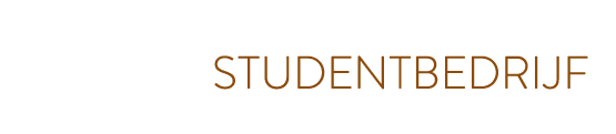 Haagse studenten footer_logo
