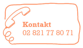 button_kontakt2.jpg