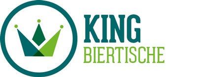 label_KING_biertische.jpg