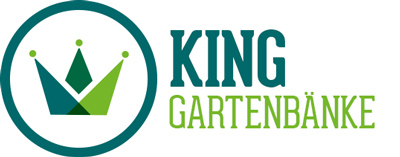 label_KING_gartenbanke.jpg