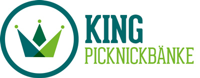 label_KING_picknickbanke.jpg