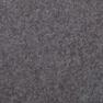 Kussenhoes Dreads grey 40