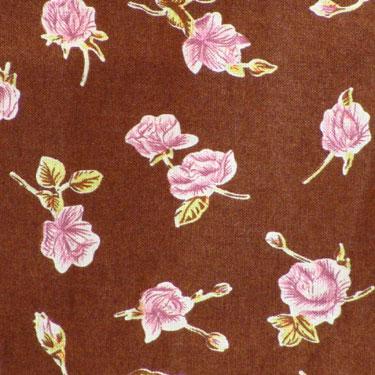 Tafelloper Grunch Roses