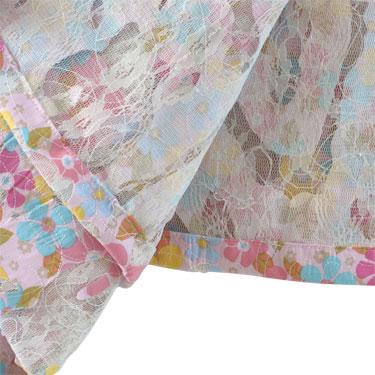Tafelkleed Lace