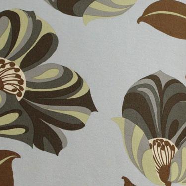 Tafelloper Grandiflora