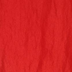 Lotek XS hoesje Crincle red