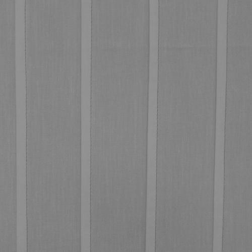Lotek XL hoesje Sober Lia grey