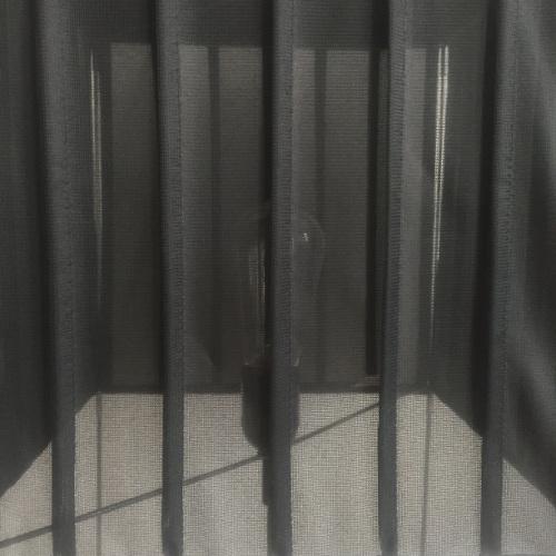 Lotek XL hoesje Sober Lia black