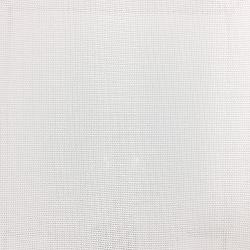 Lotek XS hoesje Sober white