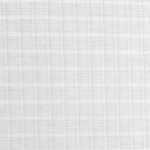 Lotek Classic hoesje Knitty white