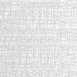 Lotek XL hoesje Knitty white