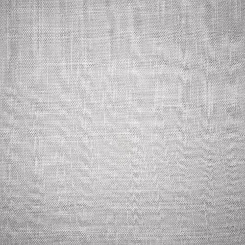 Lotek Classic hoesje Sarafina grey