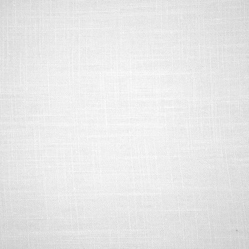 Lotek XL hoesje Sarafina white