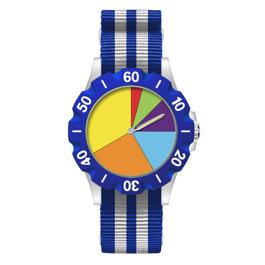 Wrist-watch model
