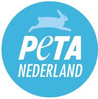 logo PETA