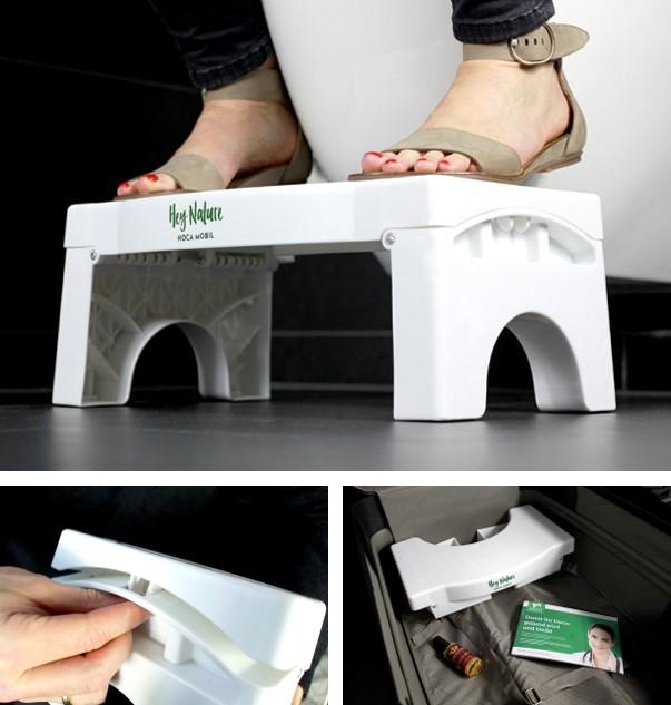 toiletkruk-ook-beschikbaar-als-inklapbaar-model