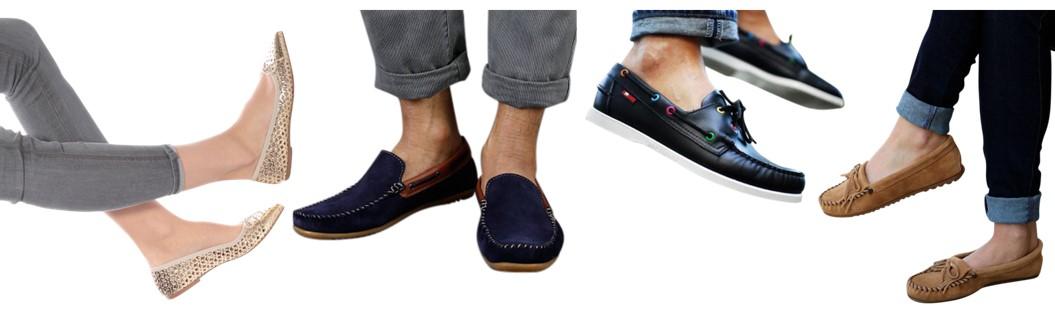 zonder-zichtbare-sneakersokken