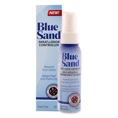 Blue Sand HygieSeal Deodorant