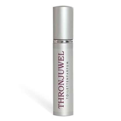 Toiletparfum - Thronjuwel  10ml