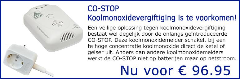 Co Stop Elbes