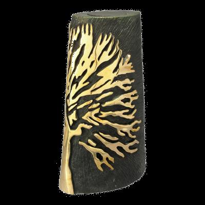 shop5293900.images.urn-brons-416-extra1.