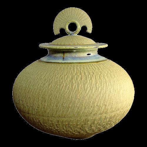 https://myshop.s3-external-3.amazonaws.com/shop5293900.images.urn-keramiek-901.png