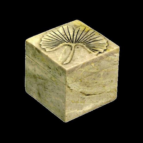 https://myshop.s3-external-3.amazonaws.com/shop5293900.images.urn-mini-608.png
