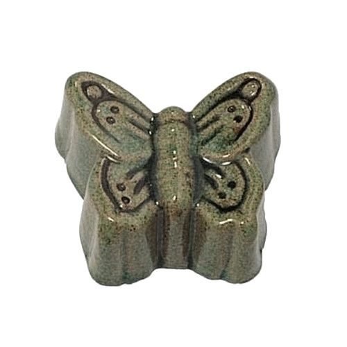 https://myshop.s3-external-3.amazonaws.com/shop5293900.images.urn-mini-626.png