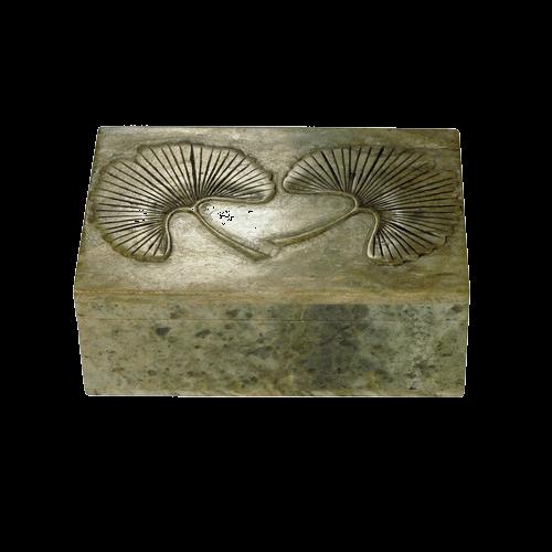https://myshop.s3-external-3.amazonaws.com/shop5293900.images.urn-natuursteen-712.png