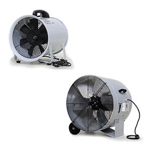 https://myshop.s3-external-3.amazonaws.com/shop5300400.images.oklima-ventilatoren.jpg