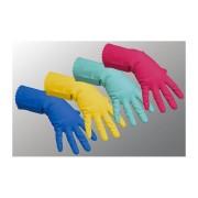 Multipurpose handschoen rood S