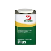 Dreumex handreiniger plus pot 4,5ltr.