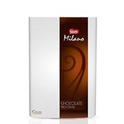 Nestlé Milano chocolate rich dark