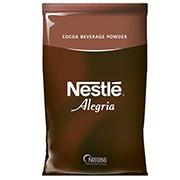 Nestlé Alegria Cacao