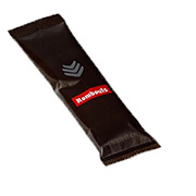 Rombouts sticks cacao 30 gr.