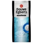 D.E. Koffiemelkproduct 10x1kg.