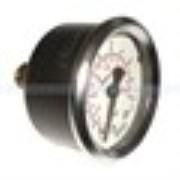 HiFlo RO Manometer bedrijfsdruk