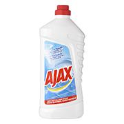 Ajax allesreiniger fris 1ltr.