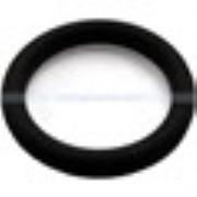 "HiFlo RO30G/C afdichtring 3/4"" slangverbinding"