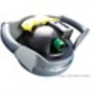 HiFlo nLite® HydroPower DI Deksel